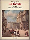 img - for La Traviata: An Opera in 3 Acts book / textbook / text book