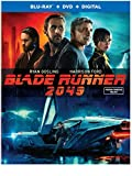Image of Blade Runner 2049 [Blu-ray]