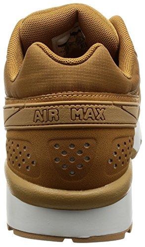 Air Max Bw Chaussures De Sport Mode De Vie Lin / Lin-voile Nouvelle 881981-200