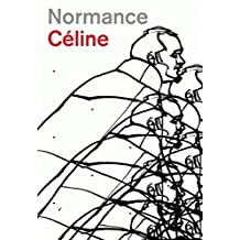 Normance