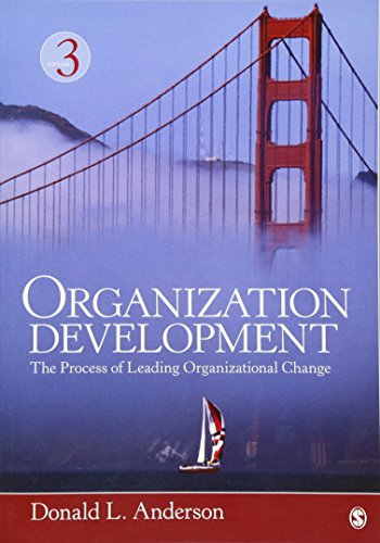 business process development - 4