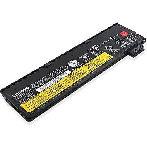 Lenovo 4X50M08810 Lenovo ThinkPad Battery 61