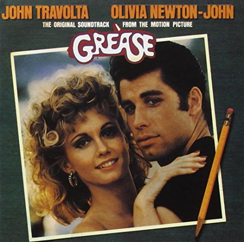 Grease-Original-1978-Motion-Picture-Soundtrack