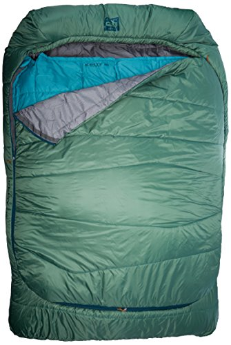 kelty-trucomfort-20-degree-double-wide-sleeping-bag-fern