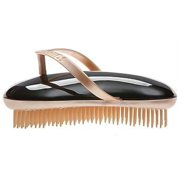 Amazon Com Sohyo B121 Shower Head Brush Exfoliator Shampoo Brush