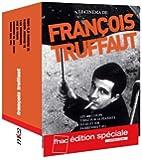 Coffret 6 DVD François Truffaut