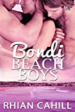 Bondi Beach Boys (Boys Of Summer)
