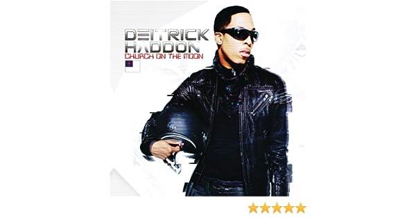 deitrick haddon change is gonna come mp3