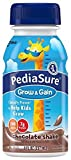 Pediasure Shake - Chocolate - 8 oz - 6 pk