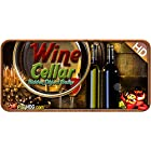 Wine Cellar - Hidden Object Game [Download]