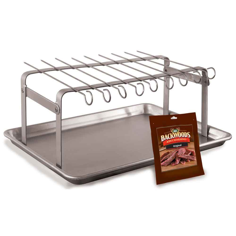 LEM Products 735 Jerky Hanger