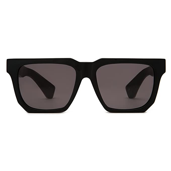 Amazon.com: Speculum DK03 - Gafas de sol unisex, unisex ...