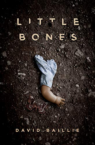 Image of Little Bones