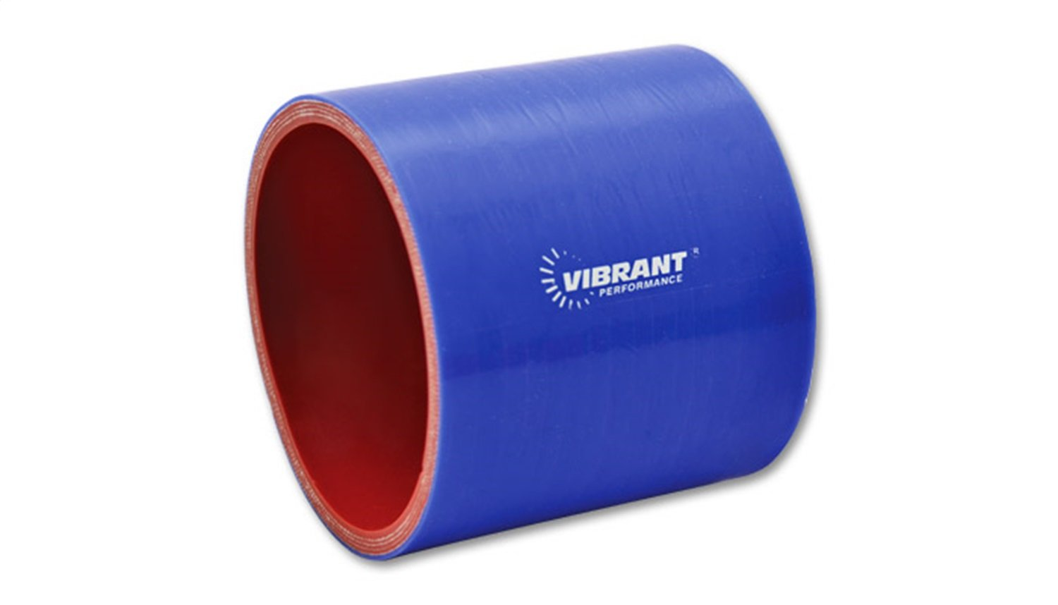 Vibrant 2708B Silicone Sleeve Connector