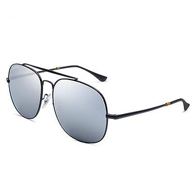 CH ZYTYJ ZY Lunettes de soleil pour hommes et femmes lunettes de soleil  lunettes de soleil 1eba497e72be