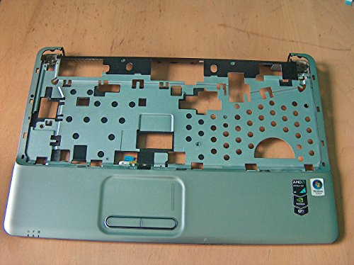 Compaq Presario CQ60 Touchpad Palmrest 496831-001