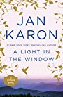 A Light in the Window (Mitford Book 2)