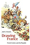 Drawing France: French Comics and the Republic