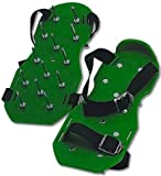 Lawn Aerators Lawn Aerator Sandals by DBROTH