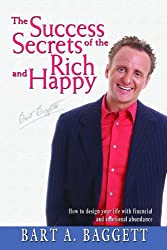 Success Secrets of the Rich and Happy