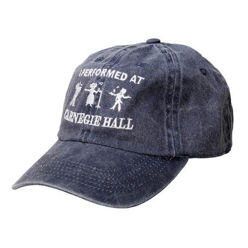 i-performed-at-carnegie-hall-new-york-souvenir-ny-gift-novelty-baseball-cap-blue