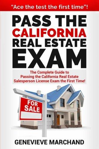 real estate salesperson ca - 4