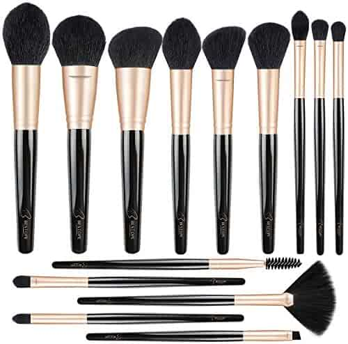 f69473adbc9a Shopping Under $25 - Face Brushes - Face - Makeup Brushes & Tools ...