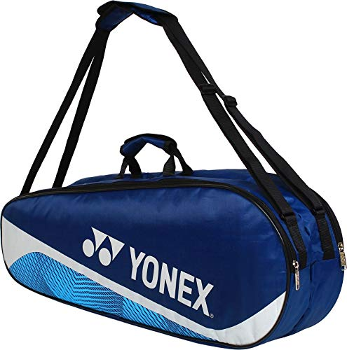 YONEX SUNR 1005 Sac de Badminton