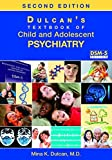 img - for Dulcan's Textbook of Child and Adolescent Psychiatry by Mina K. Dulcan (2015-09-11) book / textbook / text book