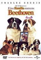 Eine Familie namens Beethoven