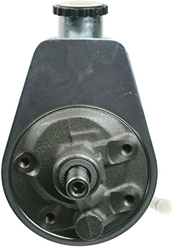 Cardone Select 96-7953 New Power Steering Pump