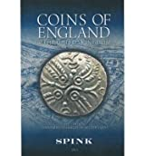 [(Coins of England and the United Kingdom 2013 * *)] [Author: Philip Skingley] published on (December, 2012)