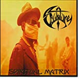 Spiritual Matrix