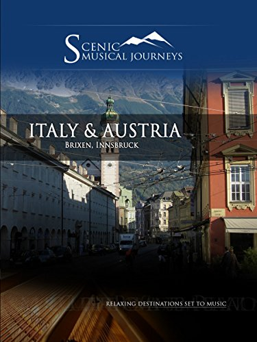 naxos-scenic-musical-journeys-italy-austria-brixen-innsbruck