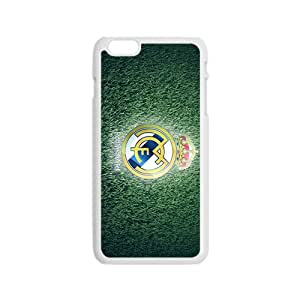 Malcolm Spanish Primera Division Hight Quality Protective Case for Iphone 6