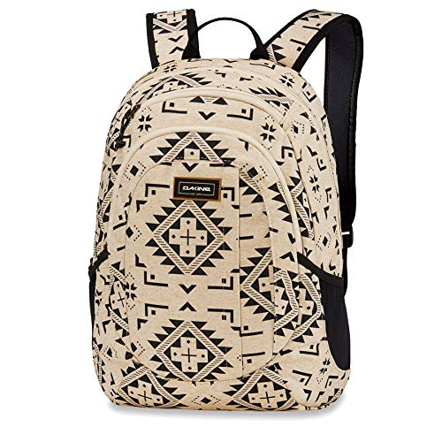 n Backpack 20L Silverton One Size ()