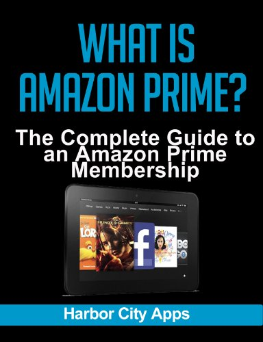 how much does it cost to join amazon prime