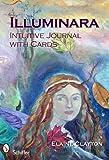 elaine clayton - Illuminara Intuitive Journal with Cards