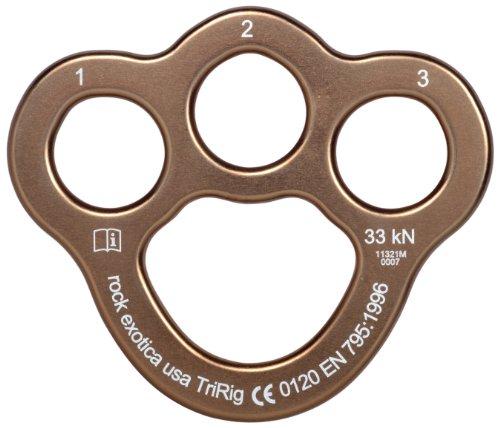 Rigging Plate - 5