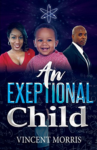 Search : AN EXCEPTIONAL CHILD