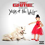 Blood Moon: Year Of The Wolf [Explicit]