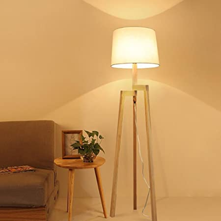 Floor Lamps Vertical Lamps Light Solid