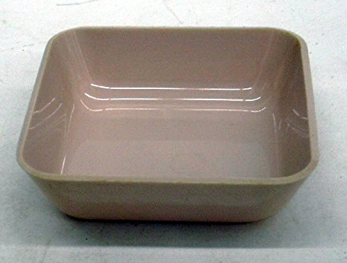 lufthansa-german-airlines-airline-plastic-serving-dish-ca-1970s