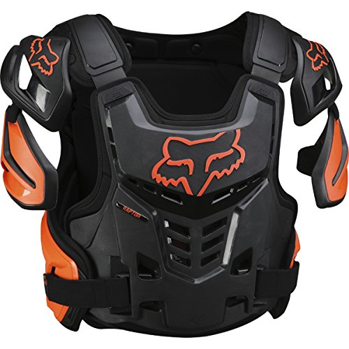 Which are the best fox chest protector adult orange available in 2020?