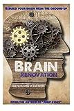 Brain Renovation, Benjamin Kramer, 1483928950