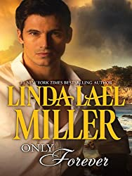 Only Forever (Harlequin Bestselling Author)