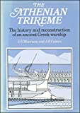 The Athenian Trireme 9780521311007