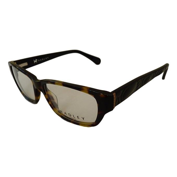 Radley Para Rd013 Gafas Sol De Marrón PresiónColor C2 Lentes eWE2bHID9Y