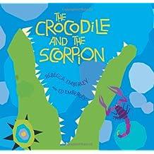The Crocodile and the Scorpion