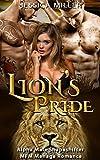 Free eBook - Lion s Pride